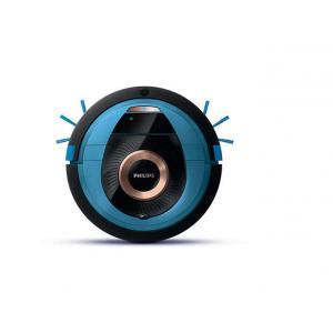 Robot Aspirador Philips SmartPro Compact FC8778-01