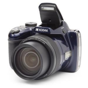 Cámara Kodak PIXPRO AZ528 Azul
