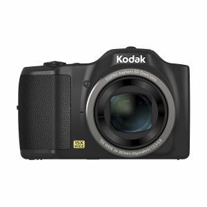 Kodak PixPro FZ152 Negro