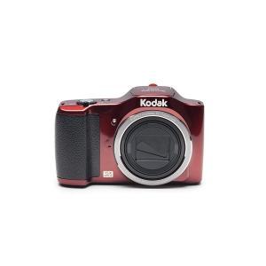 Kodak PixPro FZ152 Rojo