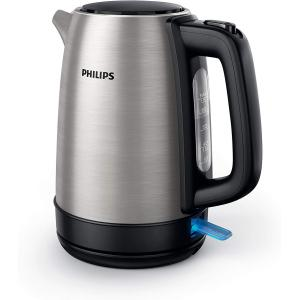 Hervidor Philips HD9350