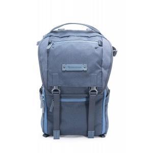 Mochila Vanguard Veo Range 48 Azul