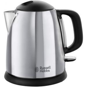 Hervidor de agua Russell Hobbs Victory 24990-70