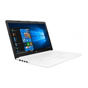 Ordenador Portátil HP Notebook - 15-da0169ns - 6EK90EA