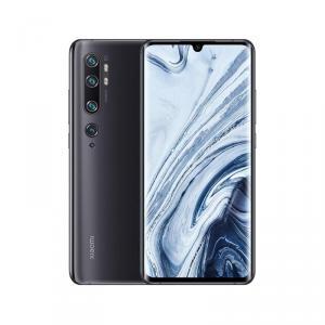 Teléfono Móvil Xiaomi Mi Note 10 Negro medianoche
