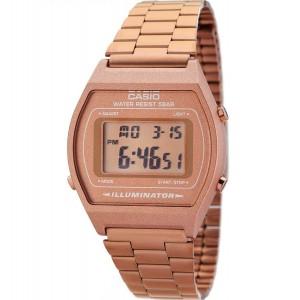 Reloj Casio B-640WC