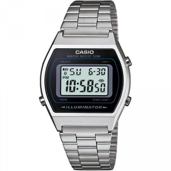Reloj Casio B-640WD