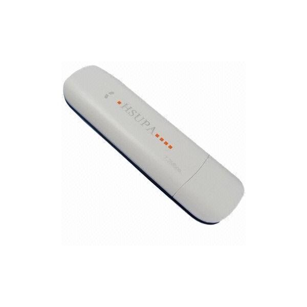 Modem USB inalámbrico Dongle