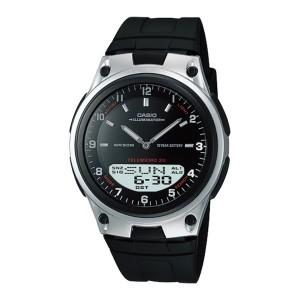 Reloj Casio AW-80-1AV