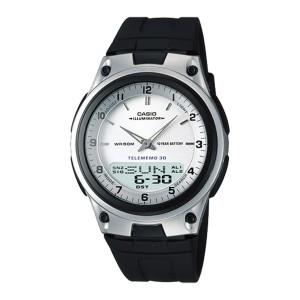 Reloj Casio AW-80-7AV