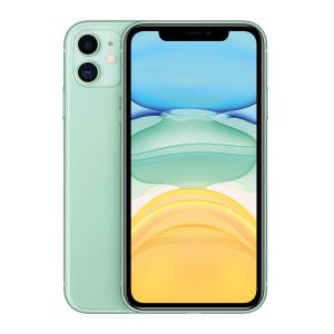Iphone 11 64GB Verde