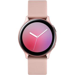Smartwatch Samsung Galaxy Active2