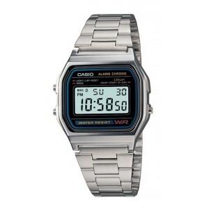 Reloj Casio A158WA