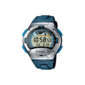 Reloj Casio W753-2AV