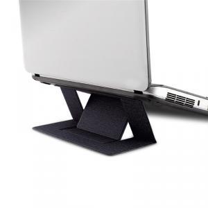 Soporte plegable para ordenadores portatiles