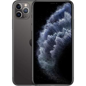 Iphone 11 PRO 64GB Gris Espacial