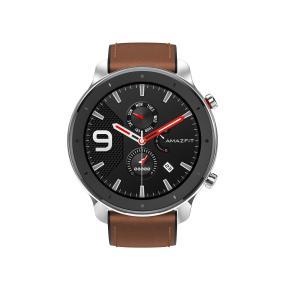 Smartwatch Xiaomi Amazfit GTR 47mm Acero