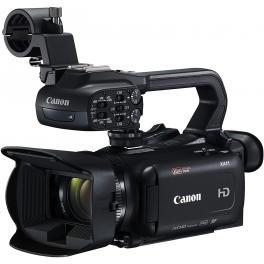 Videocámara Canon XA11