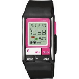 Reloj Casio LDF52-1AD