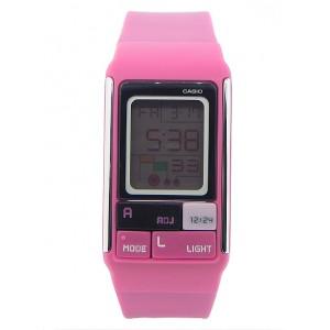 Reloj Casio LDF52-4AD