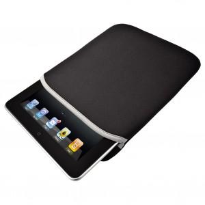 Funda para iPad neopreno