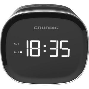 Radio reloj Grundig SonoClock 230 USB