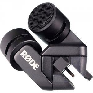 Micrófono Rode iXY