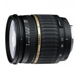 Tamron SP AF 17-50mm F/2.8 XR Di II LD para Canon