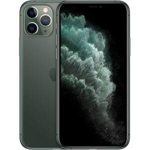 Iphone 11 PRO 256GB Verde Noche