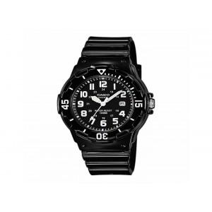 Reloj Casio LRW-200H-1BV