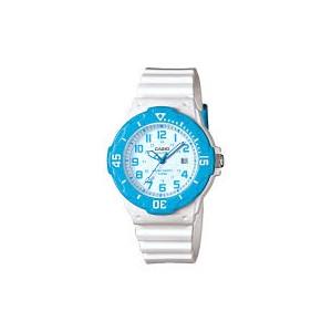 Reloj Casio LRW-200H-2BV