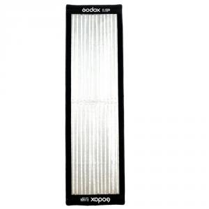 Godox Luz Plegable FL150R 30x120 cm