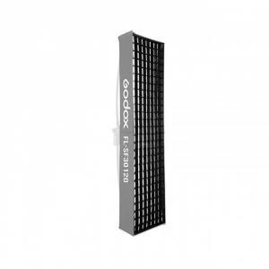 Kit softbox Godox FL-SF30x1200 cm