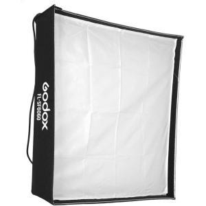 Kit softbox Godox FL-SF60x60 cm