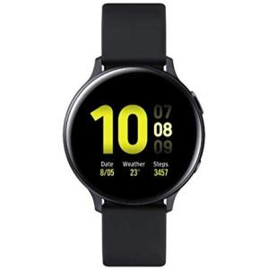 Smartwatch Samsung Galaxy Active2 (versión europea)