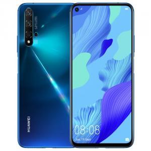 Huawei nova 5T Azul 128gb