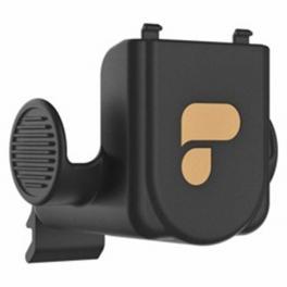 PolarPro Gimbal Lock para dji Mavic 2 Pro