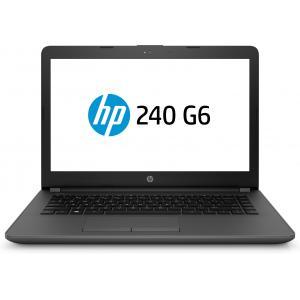 Ordenador Portátil HP 240 G6 - 4QX32EA