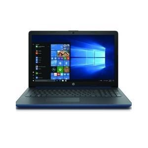 Ordenador Portátil HP Notebook 15-da0756ns - 4XU60EA
