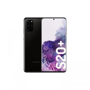 Samsung Galaxy S20 Plus 128GB Cosmic Black (versión europea)