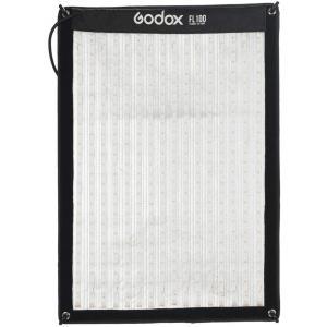 Luz de Estudio Flexible Godox FL100 40x60cm