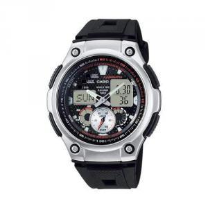 Reloj Casio AQ-190W-1AV