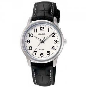 Reloj Casio LTP-1303L-7BV