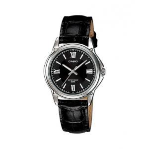 Reloj Casio LTP-1382L-1EV