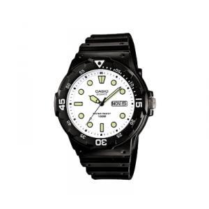 Reloj analógico Casio MRW-200H-7EV