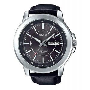 Reloj Casio MTP-X100L-8E