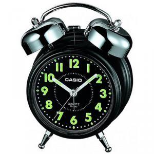 Reloj Despertador analógico Casio TQ-362-1ADF