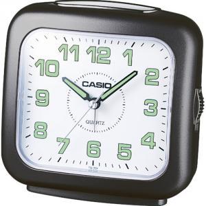Reloj Despertador analógico Casio TQ-359-1EF