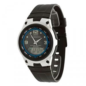 Reloj Casio AW-82-1AV