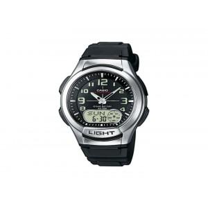 Reloj Casio AQ-180W-1BV